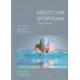 Medycyna sportowa cz. 2