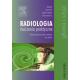 Radiologia - ćwiczenia praktyczne Głowa i szyja