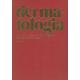 Dermatologia t. 1-2
