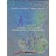 Cytologia fazowo-kontrastowa w diagnostyce ginekologicznej