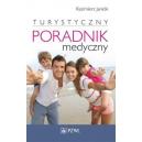 Turystyczny poradnik medyczny