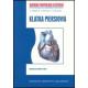 Anatomia prawidłowa człowieka t. 2 - klatka piersiowa Podręcznik dla studentów i lekarzy