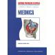 Anatomia prawidłowa człowieka t. 5 - miednica Podręcznik dla studentów i lekarzy