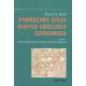 Podręczny atlas biopsji gruczołu sutkowego