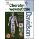 Choroby wewnętrzne Davidson t. 3