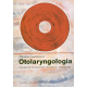 Otolaryngologia  Podręcznik dla studentów medycyny i stomatologii