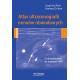 Atlas ultrasonografii nerwów obwodowych  Z odniesieniami do anatomii i MR