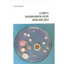 Zarys mikrobiologii rolniczej