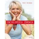 Encyklopedia zdrowia kobiety