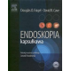 Endoskopia kapsułkowa (z DVD)