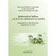 Epidermolysis bullosa - pęcherzowe oddzielanie się naskórka Etiopatogeneza, dziedziczenie, diagnostyka, leczenie