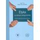 Etyka w pracy pielęgniarskiej Zasady podejmowania decyzji etycznych
