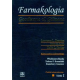 Farmakologia Goodmana & Gilmana t. 1