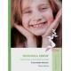 Próchnica zębów - diagnostyka i planowanie leczenia (z DVD) Przewodnik kliniczny