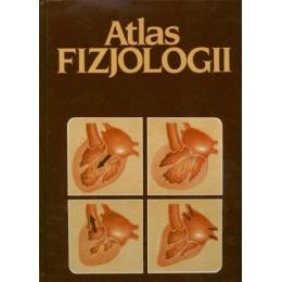 Atlas fizjologii