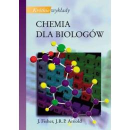 Chemia dla biologów
