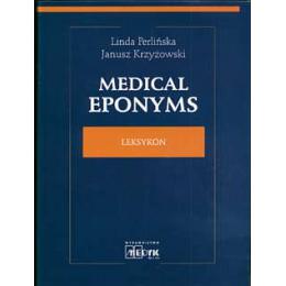 Medical Eponyms Leksykon