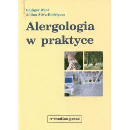 Alergologia w praktyce