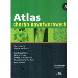 Atlas chorób nowotworowych 3