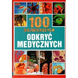 100 największych odkryć medycznych