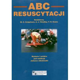 ABC resuscytacji