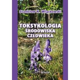 Toksykologia środowiska człowieka cz. 1