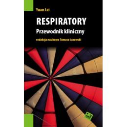 Respiratory przewodnik kliniczny