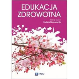 Edukacja zdrowotna Woynarowska