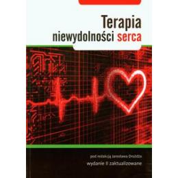 Terapia niewydolności serca