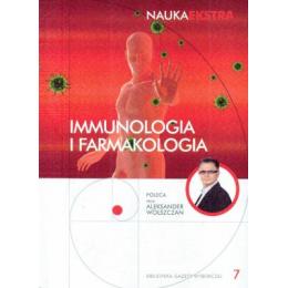 Immunologia i farmakologia