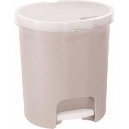 Kosz na odpady - 25L plastikowy