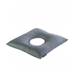 Poduszka przeciwodleżynowa z gryką - Reliefsit 45 x 45 cm
