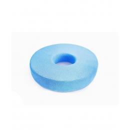 Poduszka przeciwodleżynowa - krąg z pianki S