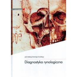 Diagnostyka rynologiczna