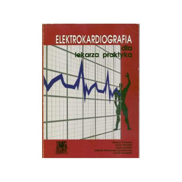 elektrokardiografia dla lekarza praktyka testy pdf