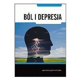 Ból i depresja