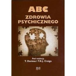 ABC zdrowia psychicznego