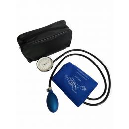 Ciśnieniomierz zegarowy - CM-EU II Z