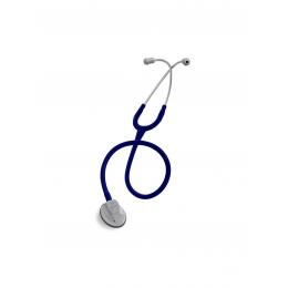 Stetoskop internistyczny - CK-M615PF