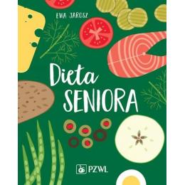 Dieta Seniora