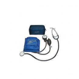 Ciśnieniomierz zegarowy - AG1-20 + stetoskop