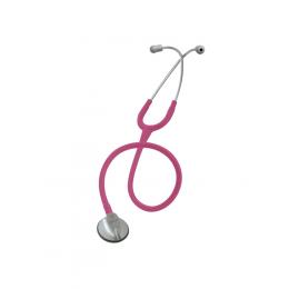 Stetoskop internistyczny - M-601DPF
