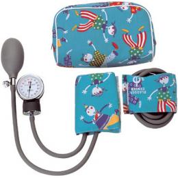 Ciśnieniomierz pediatryczny - HS-20C