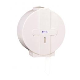 Podajnik na papier toaletowy - Maxi (rolka)