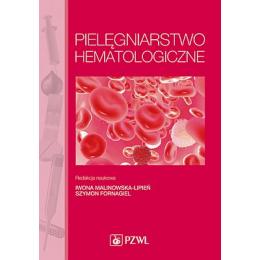 Pielęgniarstwo hematologiczne