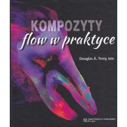 Kompozyty flow w praktyce