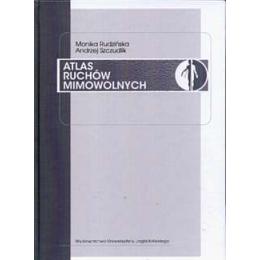 Atlas ruchów mimowolnych