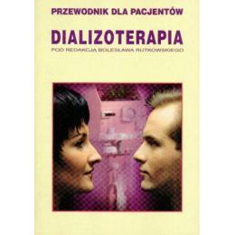 Dializoterapia  Przewodnik dla pacjentów
