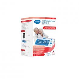 Ciśnieniomierz elektroniczny - Senior TMB-986