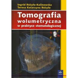 Tomografia wolumetryczna w praktyce stomatologicznej